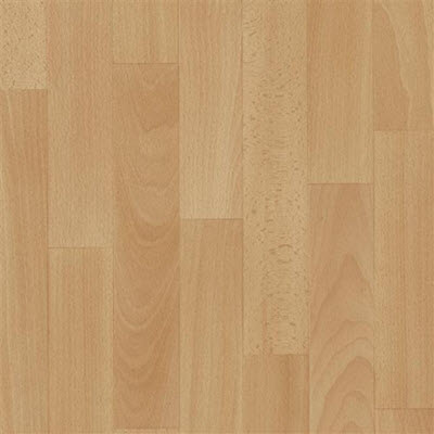Giles-Carpets-Auckland-Jacobsens-Vinyl-Traffic250-Beech-Light-Natural-