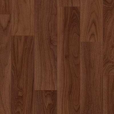 Giles-Carpets-Auckland-Jacobsens-Vinyl-Traffic250-Smart-Walnut-Brown-