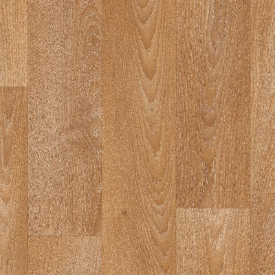 Giles-Carpets-Auckland-Jacobsens-Vinyl-Traffic250-Soft-Elm-Natural-
