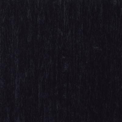 Giles-Carpets-Auckland-Jacobsens-Vinyl-standard-plus-21003500