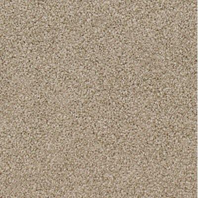 Giles-Carpets-Auckland-Specials-Feltex-Bonita-Borneo