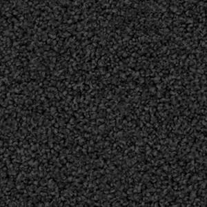 Giles-Carpets-Auckland-Specials-Feltex-Bonita-West_Coast