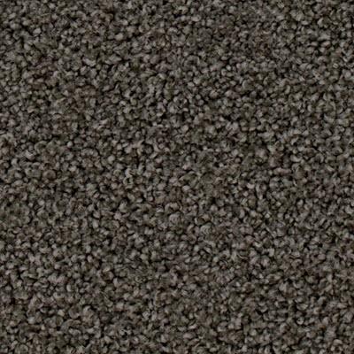 Giles-Carpets-Auckland-Specials-Feltex-Bonita-Hawaii