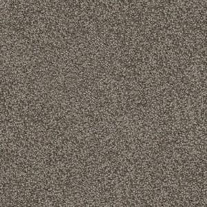Giles-Carpets-Auckland-Specials-Feltex-Okiwi_Bay-Stanley