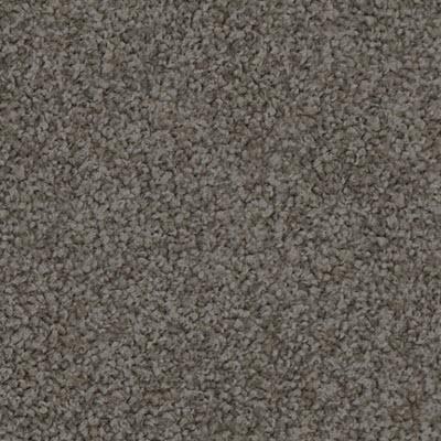 Giles-Carpets-Auckland-Specials-Feltex-Rockvale-Burgess.