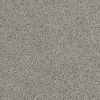 Giles-Carpets-Auckland-Specials-Feltex-Rockvale-Marsh