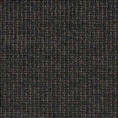 Giles-Carpets-Auckland-Studio-LanghornHut-Borrett