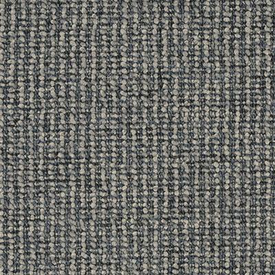 Giles-Carpets-Auckland-Studio-LanghornHut-Bremer