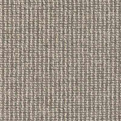 Giles-Carpets-Auckland-Studio-LanghornHut-Chapel