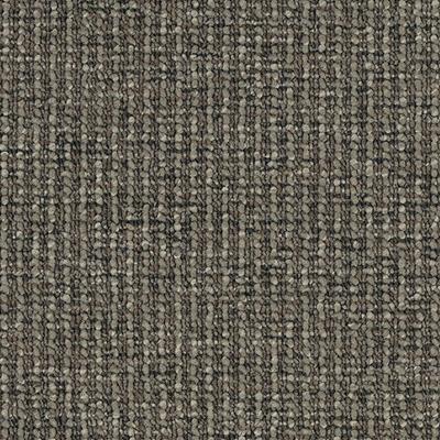 Giles-Carpets-Auckland-Studio-LanghornHut-Orri