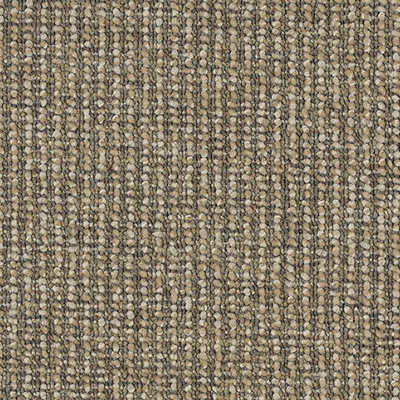 Giles-Carpets-Auckland-Studio-LanghornHut-Ruka