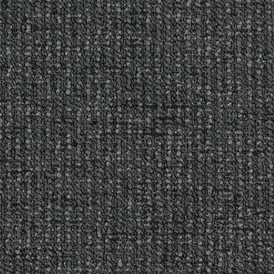 Giles-Carpets-Auckland-Studio-LanghornHut-Sheoak