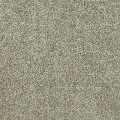 Giles-Carpets-Auckland-End_Of-Roll-Empire-Pearl