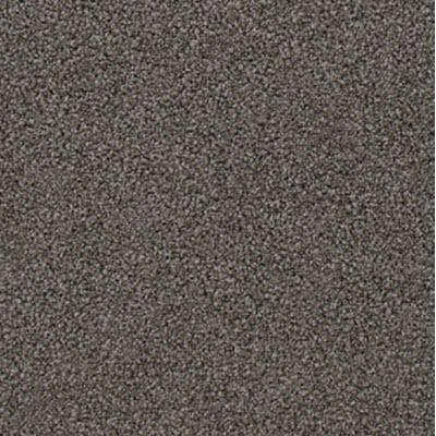 Giles-Carpets-Auckland-Feltex -Carpet-Bonita-Ecuador.