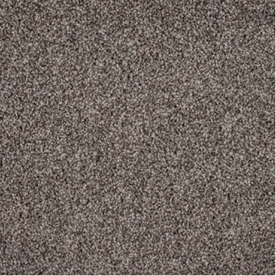 Giles-Carpets-Auckland-Feltex-Carpet-Bonita-Oilskin