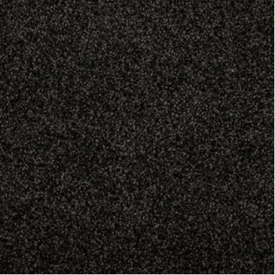 Giles-Carpets-Auckland-Feltex-Carpet-Bonita-Westcoast