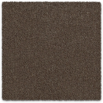 Giles-Carpets-Auckland-Feltex-Carpet-Kings_Domain-Gesture