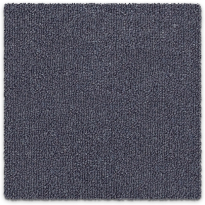 Giles-Carpets-Auckland-Feltex-Carpet-Kings_Domain-Harbour_Blue