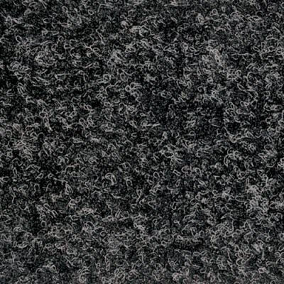 Giles-Carpets-Auckland-Irvine-Garage-Carpet-Crazy_II-Anthracite