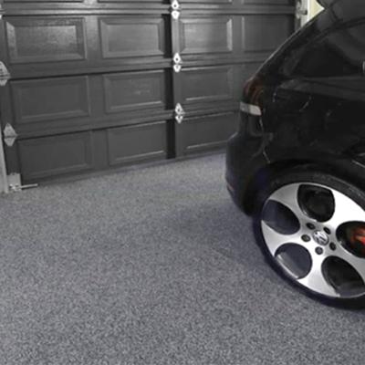 Giles-Carpets-Auckland-Irvine-Garage-Carpet-Crazy_II