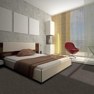 Giles-Carpets-Auckland-Belgotex-Carpet-Rockefeller