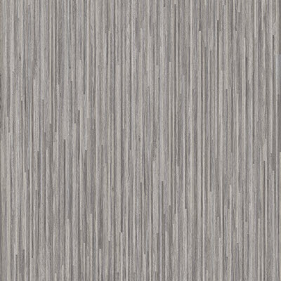 Giles-Carpets-Auckland-Irvine_international-Vinyl-Select_Titanium-LA PAZ 693