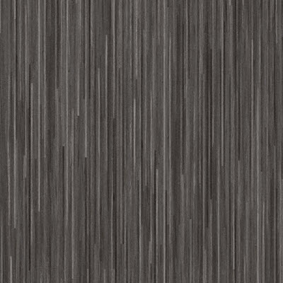 Giles-Carpets-Auckland-Irvine_international-Vinyl-Select_Titanium-LA PAZ 699