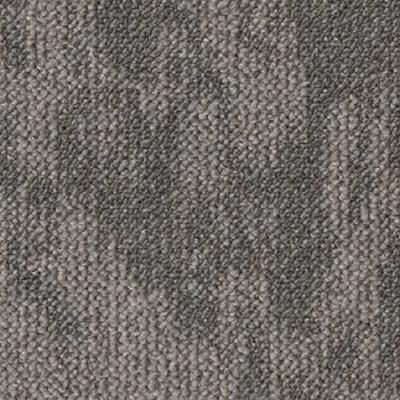 Giles-Carpets-Auckland-Jacobsens-Carpet_Tiles-Desso-desert_9094