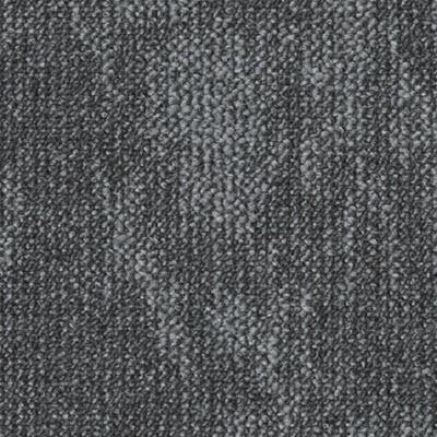 Giles-Carpets-Auckland-Jacobsens-Carpet_Tiles-Desso-desert_9502