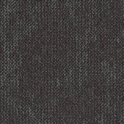 Giles-Carpets-Auckland-Jacobsens-Carpet_Tiles-Desso-desert_9510