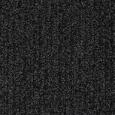 Jacobsens Carpet Tiles Desso Collection Giles Carpets Ltd