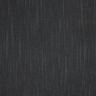 Giles-Carpets-Auckland-Jacobsens-Carpet_Tiles-muriwai_lava