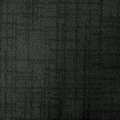 Giles-Carpets-Auckland-Jacobsens-Carpet_Tiles-piha_reef_643