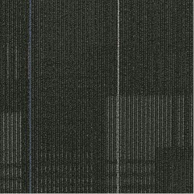 Giles-Carpets-Auckland-Jacobsens-Carpet_Tiles-shaw_SWCT_59575