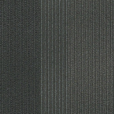 Giles-Carpets-Auckland-Jacobsens-Carpet_Tiles-shaw__59580_hybrid_stipple