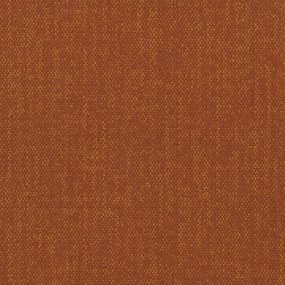 Giles-Carpets-Auckland-Jacobsens-Carpet_Tiles-shaw_color_frame_blaze