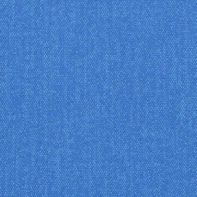 Giles-Carpets-Auckland-Jacobsens-Carpet_Tiles-shaw_color_frame_hyper_blue