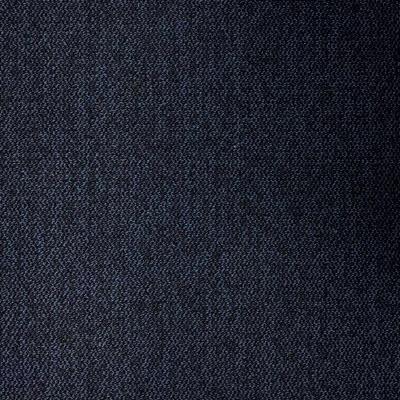 Giles-Carpets-Auckland-Jacobsens-Carpet_Tiles-shaw_pacific_waimea_bluestone
