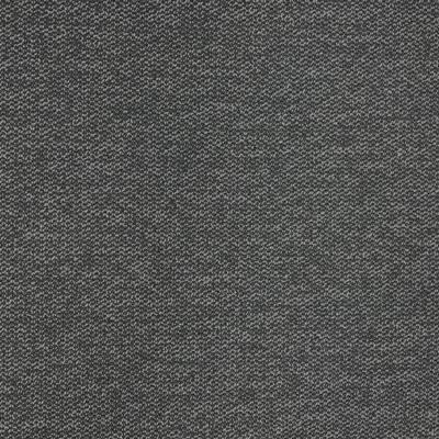 Giles-Carpets-Auckland-Jacobsens-Carpet_Tiles-shaw_pacific_waimea_coal
