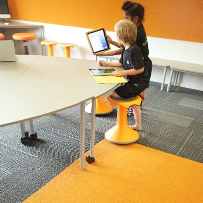 Giles-Carpets-Auckland-Jacobsens-Carpet_Tiles-shaw_print_-_karaka_05___7