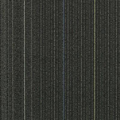 Giles-Carpets-Auckland-Jacobsens-Carpet_Tiles-shaw_swct_59576
