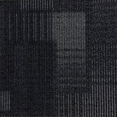 Giles-Carpets-Auckland-Jacobsens-Carpet_Tiles-taharuu_bedrock