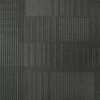 Giles-Carpets-Auckland-Jacobsens-Carpet_Tiles-taharuu_clay_643