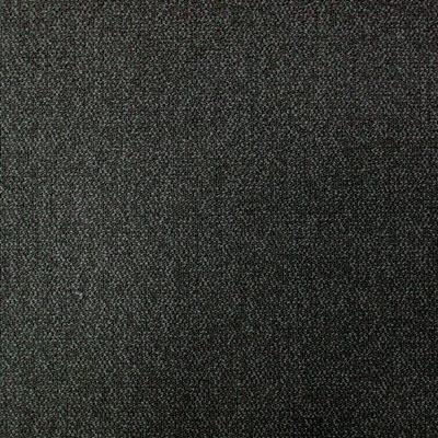 Giles-Carpets-Auckland-Jacobsens-Carpet_Tiles-waimea_volcanic_643