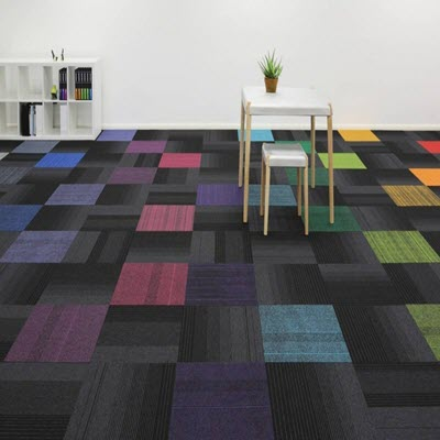 Giles-Carpets-Auckland-Jacobsens-Carpet_Tiles.