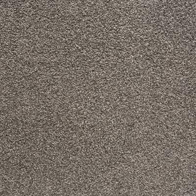 Giles-Carpets-Auckland-Robert_Malcolm-Fendalton-Grand_Drive