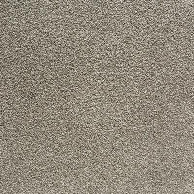 Giles-Carpets-Auckland-Robert_Malcolm-Fendalton-Straven_Road