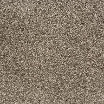 Giles-Carpets-Auckland-Robert_Malcolm-Fendalton-Victoria_Ave
