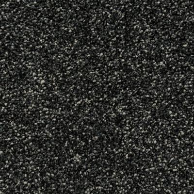 Giles-Carpets-Auckland-Robert_Malcolm-Fendalton-Wroxton_Tce