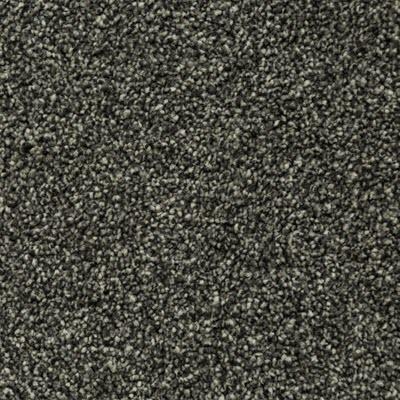 Giles-Carpets-Auckland-Robert_Malcolm-Remuera-Waimea-Lane